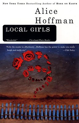 Local Girls By Hoffman, Alice